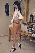 Tortona  Marcella Italy 338 30 27 197 foto 23