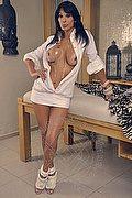 Tortona  Marcella Italy 338 30 27 197 foto 26