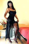 Parma Escort Stella Top Class 377 22 99 035 foto 30