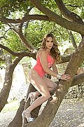 Porto Recanati Trans Melissa Top 327 78 74 340 foto 27