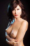 Cesena Escort Angela Russa 324 89 96 491 foto hot 3
