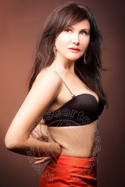 Angela Russa  FORLÌ 3248996491