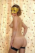 Brescia Escort Patrzia Blond 334 57 42 844 foto hot 1