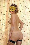 Palazzolo Sull'oglio Escort Roberta Hot 334 57 42 844 foto hot 1
