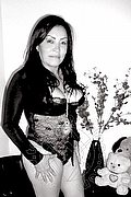Altopascio Escort Laura Milf 324 05 30 715 foto 11
