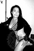 Altopascio Escort Laura Milf 324 05 30 715 foto 9