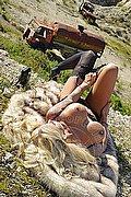 Verona Escort Baby Sexy  foto 28