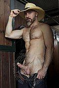 Milano Boys Luca Borromeo 333 89 10 103 foto hot 6