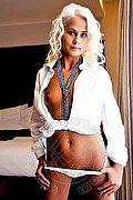 Preganziol Escort Esterclass 329 98 19 166 foto hot 1