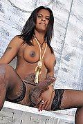 Genova Trans Fabiola Pantera Nera 338 40 96 467 foto hot 6