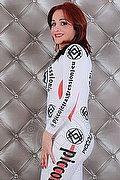 Napoli Trans Carla Attrice Italiana 366 29 52 588 foto 6