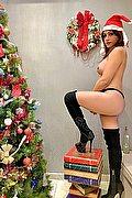 Napoli Trans Carla Attrice Italiana 366 29 52 588 foto 16