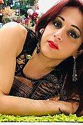 Napoli Trans Carla Attrice Italiana 366 29 52 588 foto 28