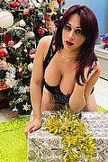 Napoli Trans Carla Attrice Italiana 366 29 52 588 foto 31