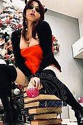 Napoli Trans Carla Attrice Italiana 366 29 52 588 foto 19