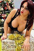Napoli Trans Carla Attrice Italiana 366 29 52 588 foto 30