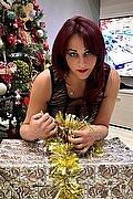 Napoli Trans Carla Attrice Italiana 366 29 52 588 foto 27