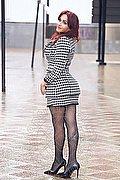 Napoli Trans Carla Attrice Italiana 366 29 52 588 foto 2