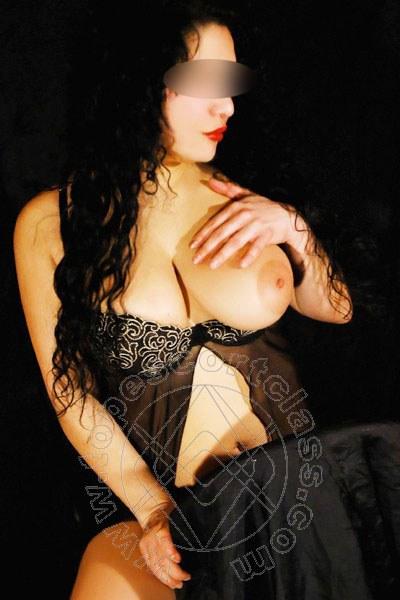 Margherita  BARI 3483847906