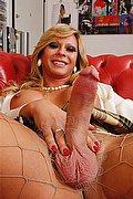 Riccione Transex Allana 331 87 88 751 foto hot 31