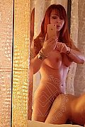 Riccione Transex Allana 331 87 88 751 foto hot 22