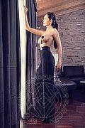 Seriate Escort Penelope Sexy 342 19 44 718 foto 24