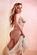 Siena Escort Veronica Kiss 366 14 47 680 foto 13