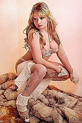Siena Escort Veronica Kiss 366 14 47 680 foto 17