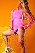 Parma Trav Selene Diaz 324 09 83 874 foto hot 9