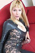 Sondrio Mistress Trans Lady Cindy 347 99 04 799 foto hot 4