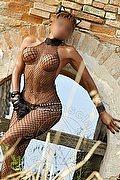 Riccione Transex Magda 328 75 78 900 foto 9