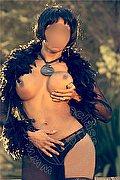 Riccione Transex Magda 328 75 78 900 foto 11