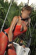 Riccione Transex Magda 328 75 78 900 foto 6