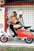 Alba Adriatica Transex Priscilla Ferrari Pornostar 349 08 62 411 foto 28