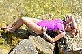 Parma Transex Gioia Transex 366 24 45 546 foto 27