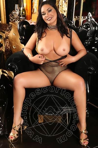 Michelle Class  LA SPEZIA 3345034408