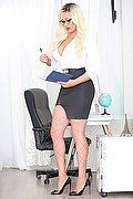 Villa Rosa Transex Penelope Hilton 329 09 21 595 foto 11