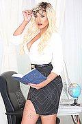 Villa Rosa Transex Penelope Hilton 329 09 21 595 foto 7