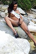 Fucecchio Transex Nikita 334 76 51 128 foto hot 11