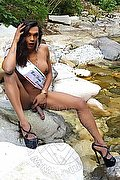 Fucecchio Transex Nikita 334 76 51 128 foto hot 12