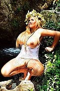 Rende Escort Giorgia Fitness  foto hot 1