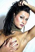 Pisa  Fabiana Alves 388 34 83 423 foto hot 1