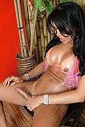 Bologna Trans Ivana Spears Pornostar 347 28 11 621 foto hot 4