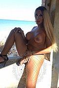 Pesaro  Gisela 351 74 95 460 foto hot 9