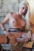 Pesaro  Gisela 351 74 95 460 foto hot 2
