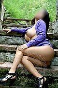 Agrigento  Lussuria Dior 346 58 40 534 foto 3