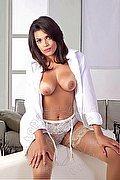 Alba Adriatica Escort Rafaela Sexy 392 03 42 962 foto hot 1
