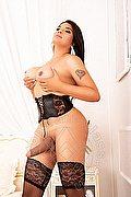 Andora - Arma Di Taggia Transex Camilla New 328 07 63 563 foto hot 2