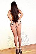 Savona Escort Katya 333 94 25 734 foto hot 1