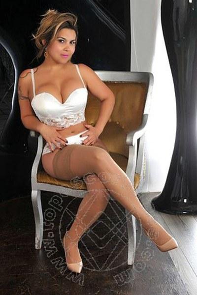 Carol  FIRENZE 3387560197